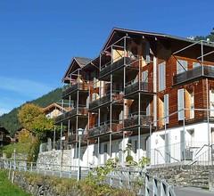 Breithorn-Residence 2