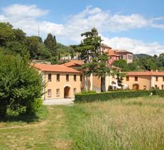 Casa della Dalcisa 2