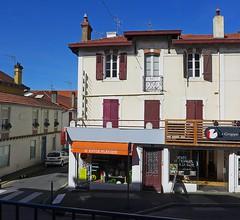 Verdun 1