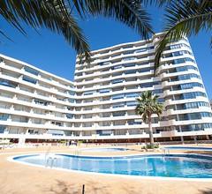 Apartamentos Turquesa Beach 1