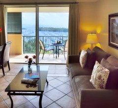 iCoconutGrove- Luxurious Vacation Rentals in Coconut Grove 2
