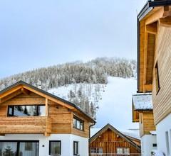 Katschberg Lodge 1