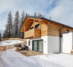 Katschberg Lodge 2