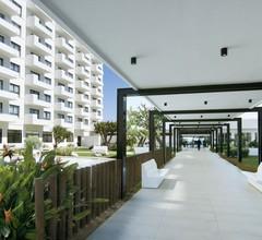 Apartamento S.House 2