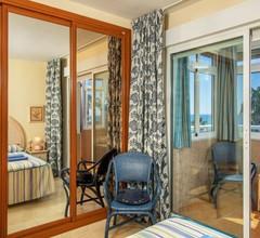 Apartamentos Costa Mar 1