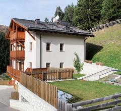 Haus La Rocca (WLS100) 1