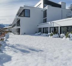 Hotel Oberhofer 2
