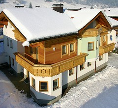 Landhaus Anton 1