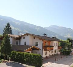 Landhaus Anton 2