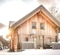 Fredis Hütte (GBM300) 1