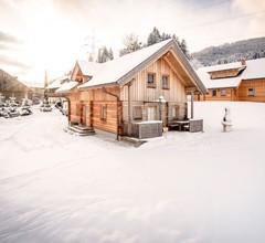 Fredis Hütte (GBM300) 2