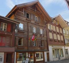 Altstadt Loft 1