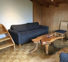 Schwizi's Holiday Apartments 1