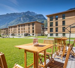 SWISSPEAK Resorts Aare 2