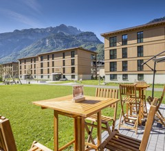SWISSPEAK Resorts Grimsel 2