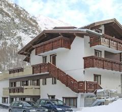 Haus Quelle (SGD133) 1