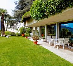 Residenza Solemonte 1