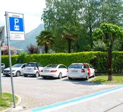 Il Parco 1