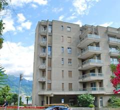 Residenza Majestic 2