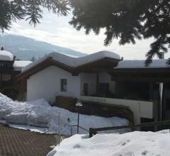 Casa Migiur 2