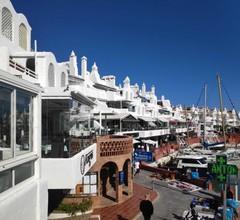 Puerto Marina 1