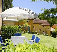 Les Coteaux de Sarlat (LAE401) 1
