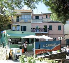 Locazione turistica Villa Matisse (SLR140) 1