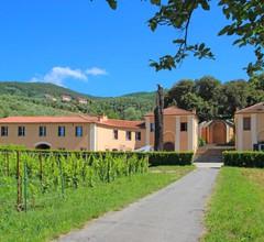 Casa della Dalcisa 1