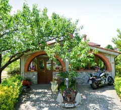 Casa Ucaseto (CSZ120) 2
