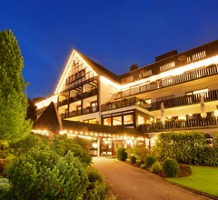 Hotel Frantz, BW Premier Collection 1