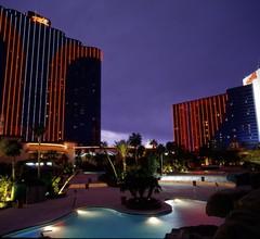 Rio All-Suite Hotel & Casino 2