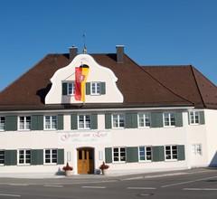 Gasthof Engel 1