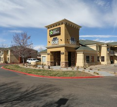 Extended Stay America - Denver - Tech Center - Central 1