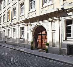 Altstadthotel Augsburg 2