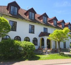 Hotel Schwartze 1