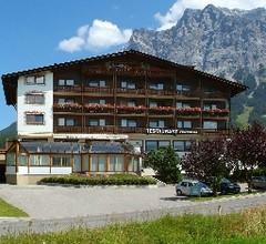 Hotel Feneberg 2