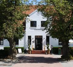 Hotel Scheelsminde 1