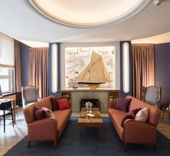Hotel Stella Maris 1