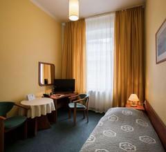 Hotel Kapitan 2