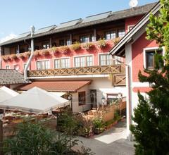 Hotel Schwaiger 1