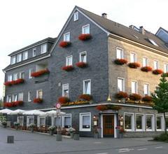 Hotel-Restaurant Zum Schwanen 1
