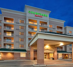 Courtyard by Marriott Toronto Mississauga/Meadowvale 2