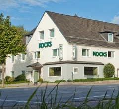 Kocks Hotel 2