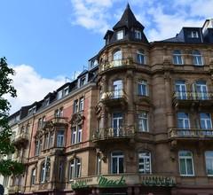 Hotel Mack 2