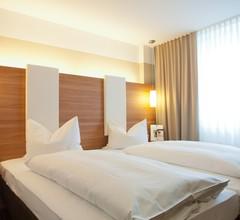 Hotel Cristal München 2