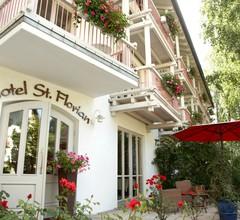 Hotel St. Florian 2