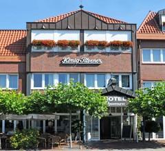 Hotel-Restaurant Thomsen 1