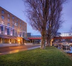 Hilton Dublin 2