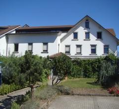 Hotel Löwen 2