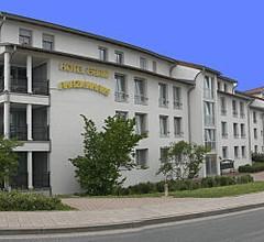 Akazienhaus 1